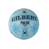 Gilbert Pulse Match Netballs