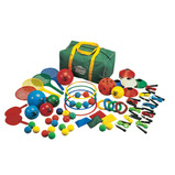 Primary Activity Pack