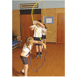 Double Dutch Skipping Ropes