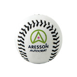 ARESSON AUTOCRAT MATCH ROUNDERS BALL