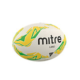 MITRE GRID RUGBY BALL SIZE 5