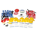 Centurion Tag Rugby Development Kit