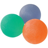 THERAPY BALLS - SOFT