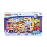 Grocery Set