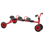 BIG DEAL Winther Trike Offer