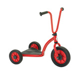 FIRST 3 WHEEL SCOOTER - 449