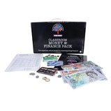 Money & Finance Kit