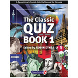 The Classic Quiz Book 1