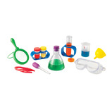 Primary Science™ Lab Set