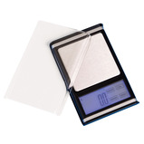 On Balance™ Touchscreen Miniscale