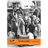 WWII Evacuees' Resource Pack