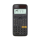Casio FX85GT-Plus Solar Scientific Calculator