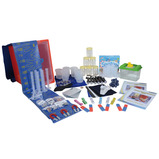 Macro Science Kit - Investigations KS1