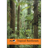 Tropical Rainforest Activity Book and Photopack