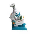 Senior Microscope Kit