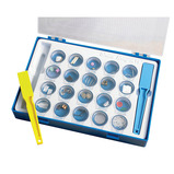 Magnetic Materials Testing Kit