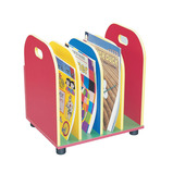 BIG BOOK HOLDER 510X420X555MM