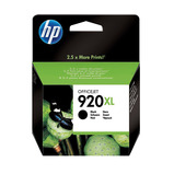 HP 920XL PRINT CARTRIDGE MAGENTA