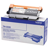 Brother TN2220 Toner Cartridge