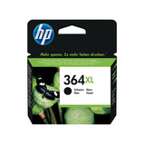 HP 364XL INK CART MAGENTA