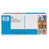 HP CC530A Print Cartridge Black