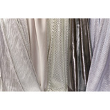 Silver Fabric Pack