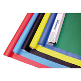 Fadeless® Storage Rolls Assortment