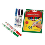 Crayola Beginnings First Markers