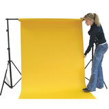 Photographic Display Stand