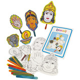 Diwali Activity Pack