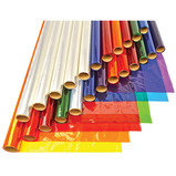 CELLOPHANE MULTIPACK