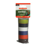 ELECTRICAL TAPE 19MMX3.5MM PK 6