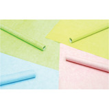 FADELESS PASTELS 4 ROLL ASSORTMENT