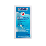 BURNS PAIN RELIEVING GEL PK20