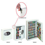 Phoenix KS0030E Key Safes