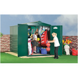 Titan Playground Storage Small
