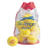 Slazenger Shortex Tennis Balls