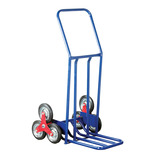 Folding Foot Stairclimber