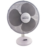 3 Speed Desk Fans