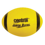 CENTRAL SOFT RUGBY BALL S5