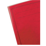 "9"" x 7"" Exercise Book Covers"