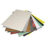 Creative Paper Pack