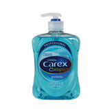 CAREX ANTI BAC HWASH ORIG 250ML