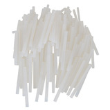 Glue Sticks For Handy Glue Gun