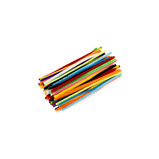 PIPE CLEANERS PACK OF 1000