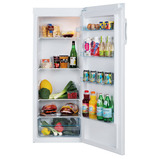 Lec Tall Larder Fridge