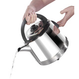 CATERING KETTLE 4.1 LITRES