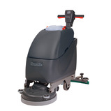 TTB 3450S BATTERY SCRUBBER DRYER
