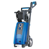 RPW1600 Heavy-Duty Pressure Washer