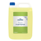 FLOOR MAINTAINER & CLEANER 2x5L